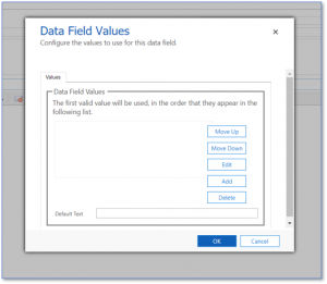 Formatting Basic Email Templates in Dynamics 365