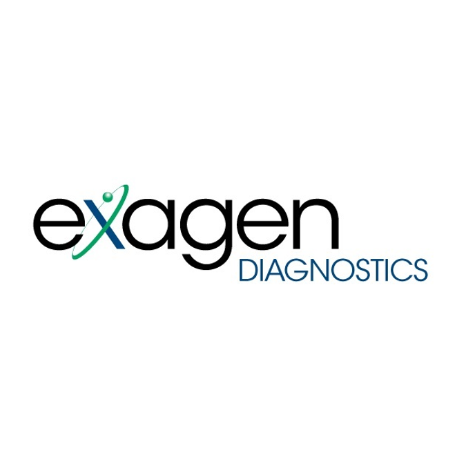 <b>Exagen Diagnostics, Inc.</b> <br> Brian Littlefield <br>Vice President, Information Services