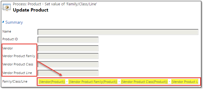 get more from dynamics 365 search