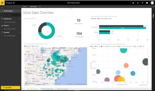Microsoft Dynamics CRM Online Office 365 10