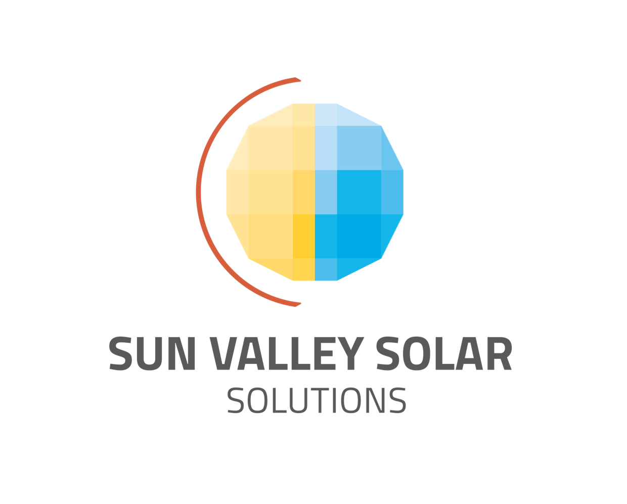 <b>Sun Valley Solar Solutions</b> <br>Michelle Burnett<br>Vice President, Sales
