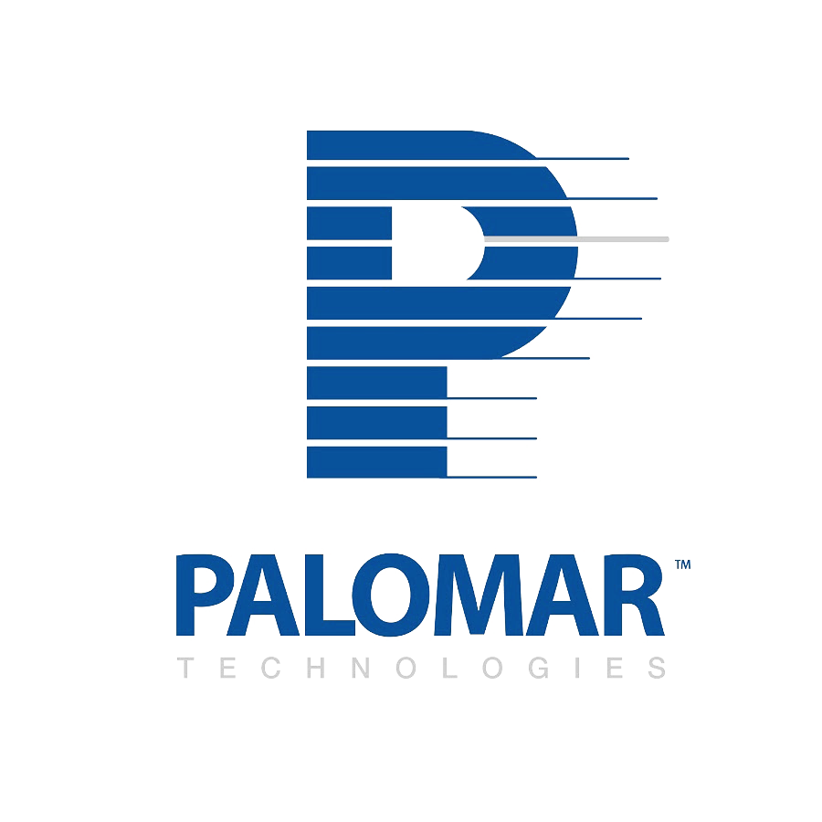 <b>Palomar Technologies</b> <br> Rich Hueners <br>Vice President Sales and Marketing